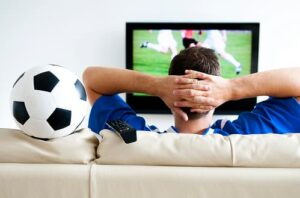 Free Soccer Streaming Sites