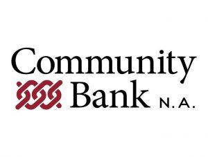 Community Bank NA Login
