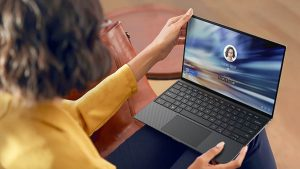 How to Restore Dell Laptop to Factory Settings in Windows 10