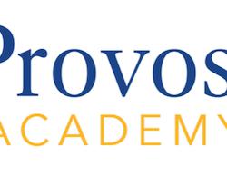 Provost Academy Login
