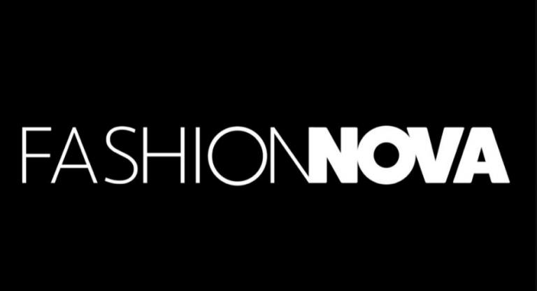 Stores Like Fashion Nova