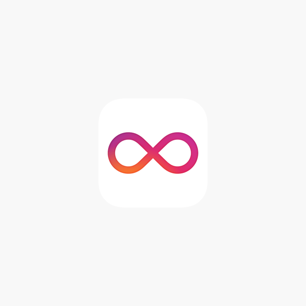 Turn Existing Video Into Boomerang on iPhone