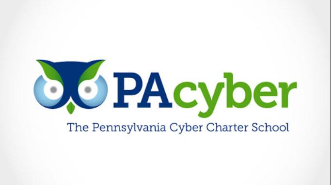 myschool pacyber org log in