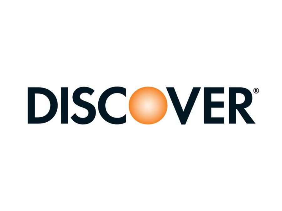 www.discoverpersonalloans.com/apply