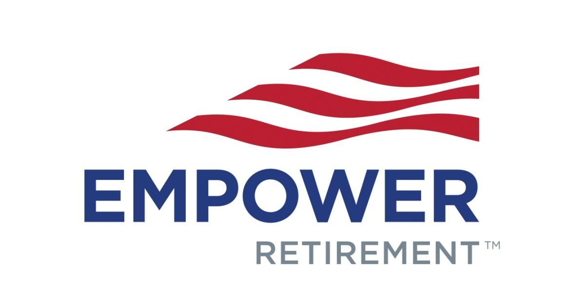 www.empowermyretirement.com