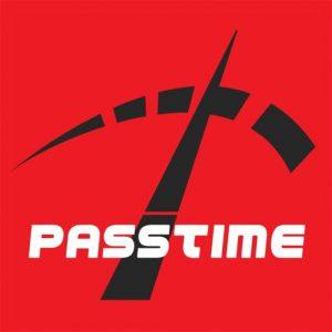 Passtime Gps Login