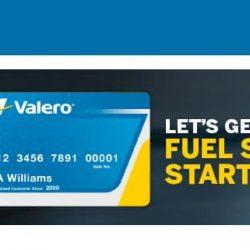 www.valero.com/offer