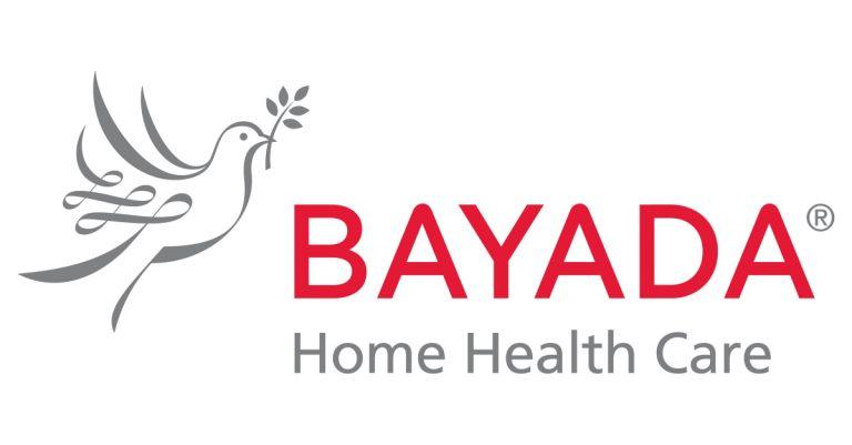Bayada Employee Login