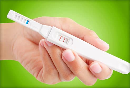 Can A Pregnancy Test Be Wrong