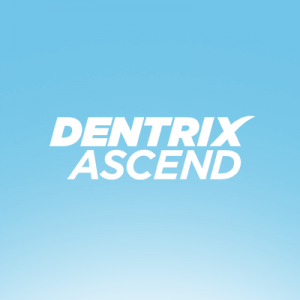 Dentrix Ascend Login