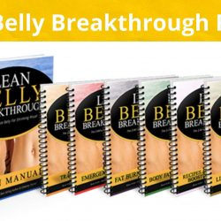 Lean Belly Breakthrough Review 2021