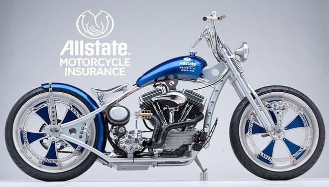 allstate motorcycle insurance login