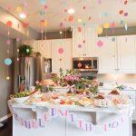 Best Baby Sprinkle Invitations