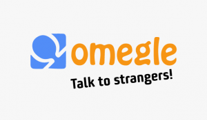 How to Set Up an Omegle Bot