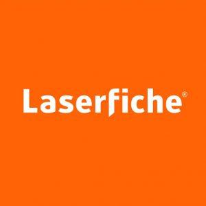 Laserfiche login