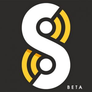 The Silph Road Apk
