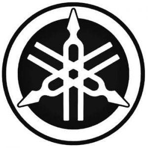 YamahaCustomerFeedback com