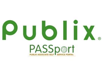 Publix Passport Login