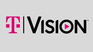 tvision.com/activate