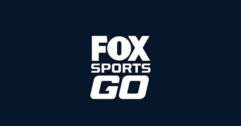 www.foxsportsgo.com/firetv