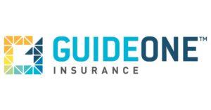 GuideOne Insurance Login