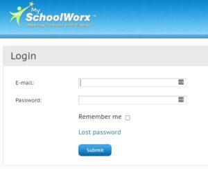 Portal.myschoolworx.com