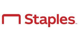 Staples Gift Card Balance USA