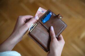 paymentcardinfo