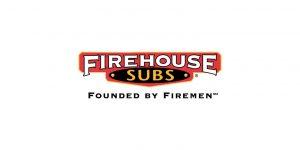 FireHouseListens