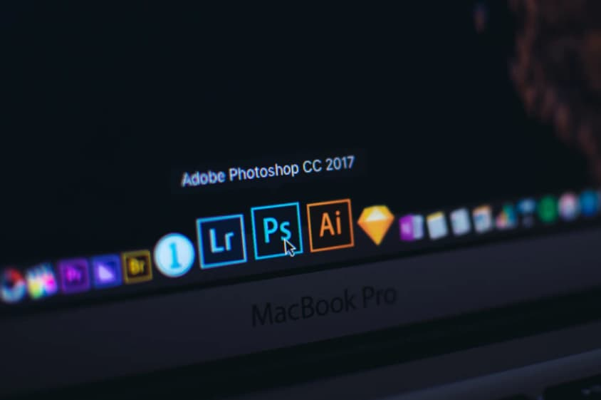 Windows Software Alternatives for macOS