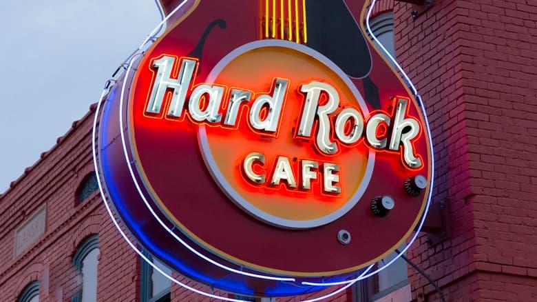 www.Hardrocksurvey.Com