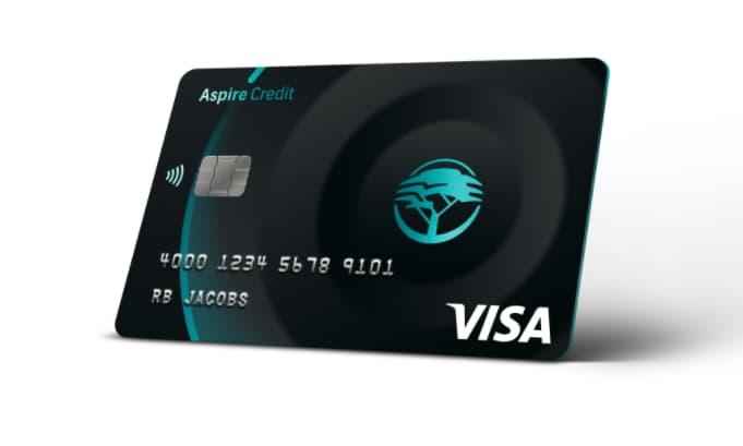 Aspirecreditcards.com