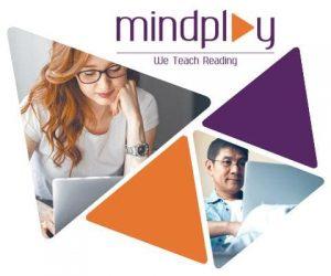 MindPlay Student Login