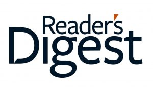 Readersdigest.com/Renew