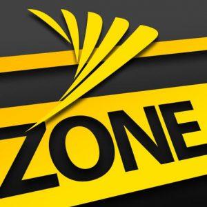 Sprint Zone APK