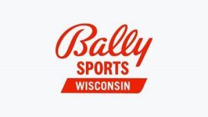 BallySports.com Activate