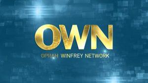 Start.WatchOWN.TV/Activate