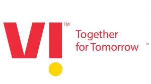 Vodafone Message Center Number